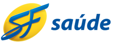 logo_sf_saude