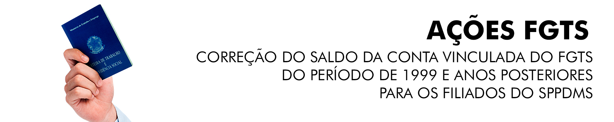 http://sppdms.org.br/wp-content/uploads/2019/05/banner-fgts.png