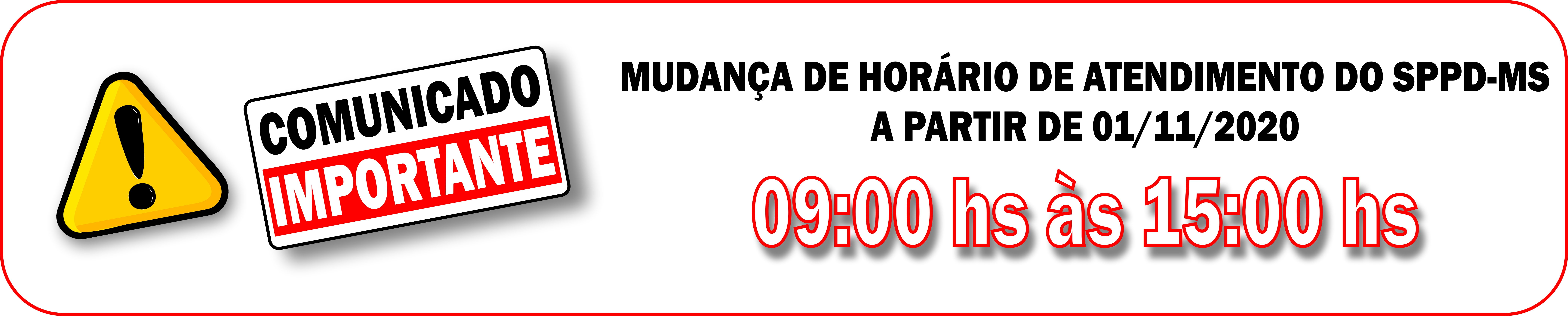 http://sppdms.org.br/wp-content/uploads/2020/10/Banners-mudanca-horario-1.jpg